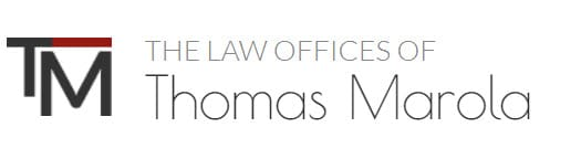 The Law Offices of Thomas Marola